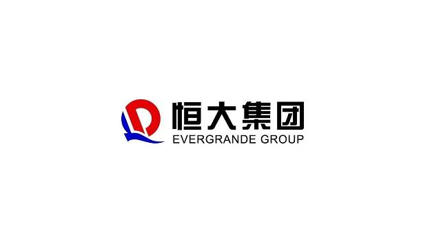 developer properti china