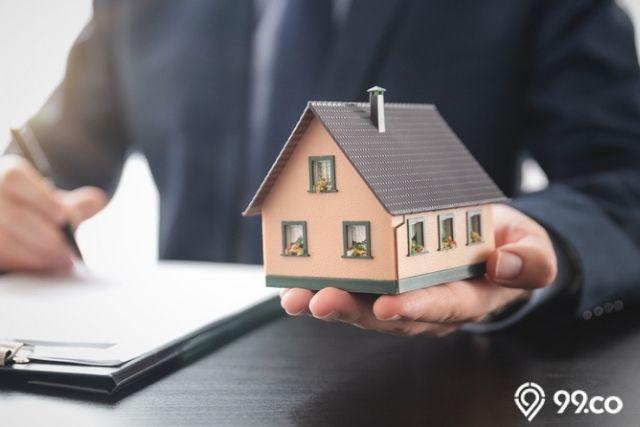 tips memilih pengembang properti