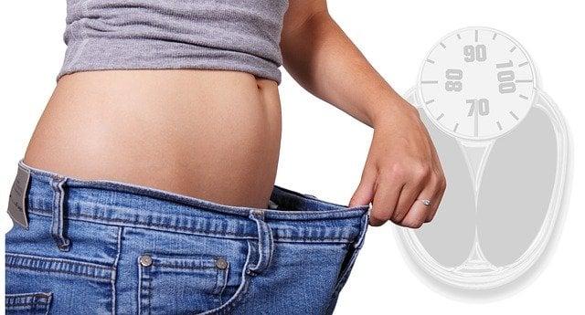 manfaat kacang hijau menurunkan berat badan diet