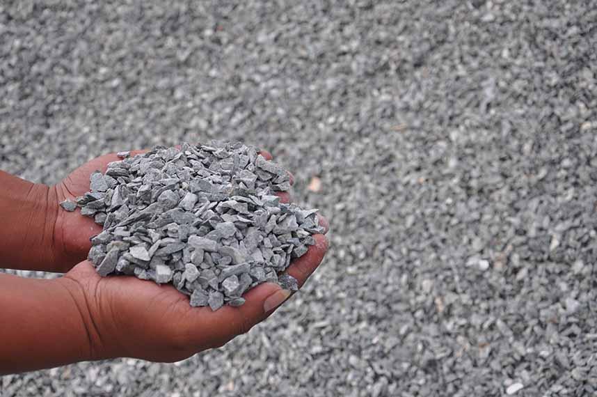 batu split 10 mm