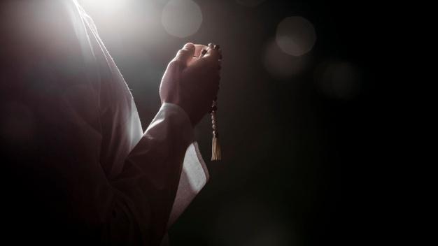 doa akhir tahun