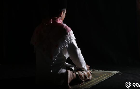 doa ayat pengusir jin