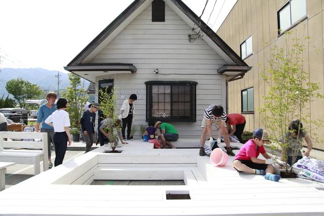 10 Model Teras Rumah Masa Kini Dengan Tampilan Simpel Dan Modern