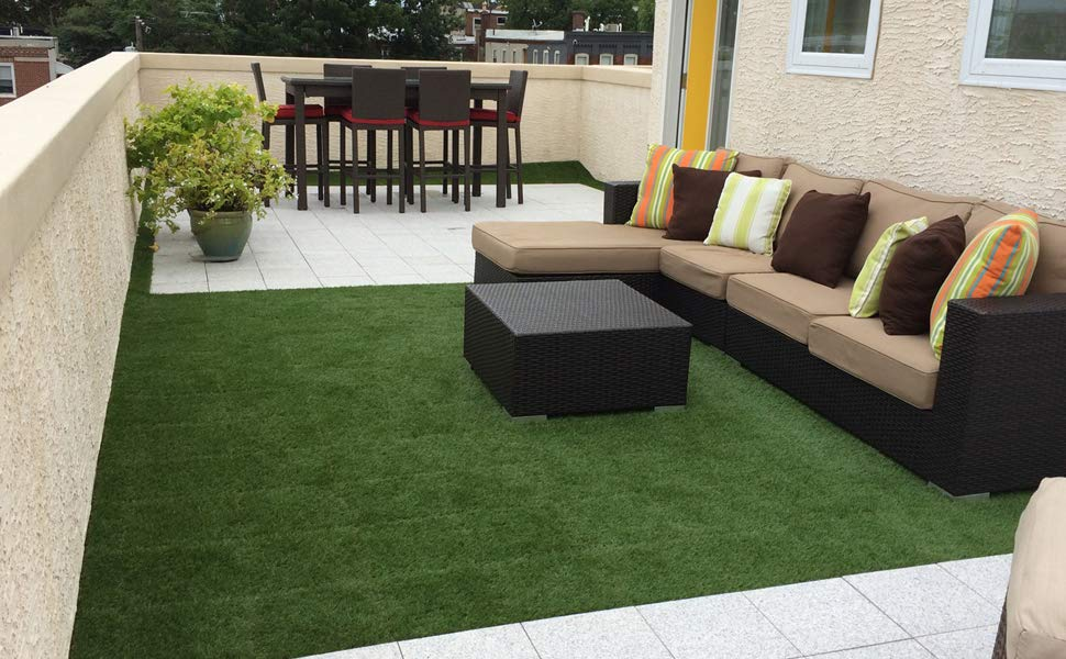 material lantai outdoor