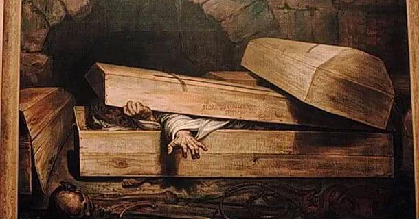 eksekusi mati terjahat