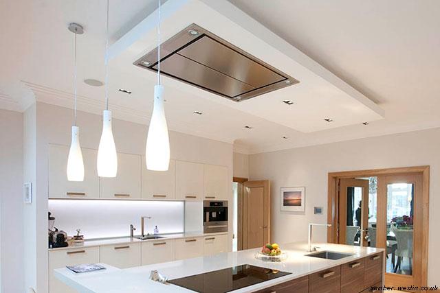 desain rumah berdasarkan fengshui