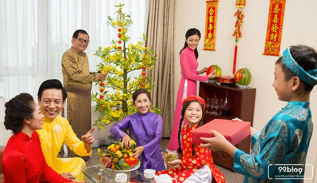 9 Tips Fengshui Rumah untuk Merayakan Tahun Baru Imlek. Keberuntungan Menghampirimu!