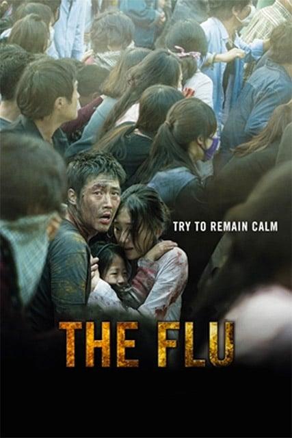 film korea flu
