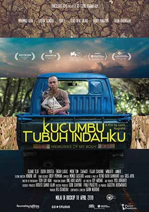 film lgbt indonesia