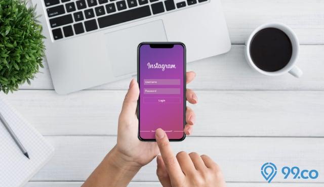 6 Fitur Instagram Gratis yang Bisa Dimanfaatkan untuk Promosikan Bisnis | Bisa Bikin Produk Laris!