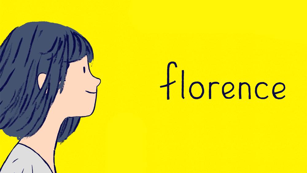 florence ios