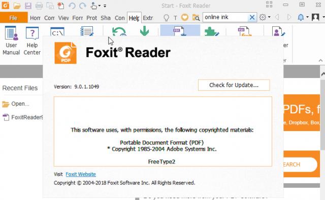 aplikasi jpg ke pdf