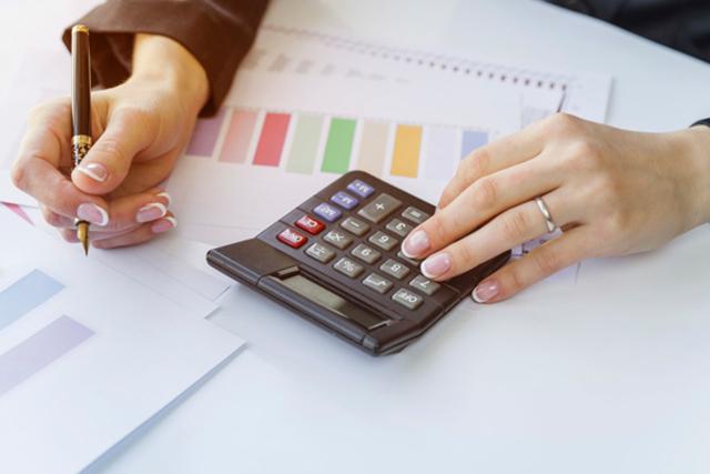 menghitung pajak sewa bangunan