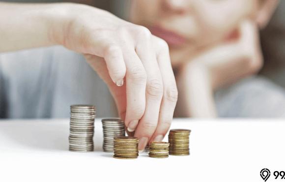 fungsi manajemen keuangan pribadi