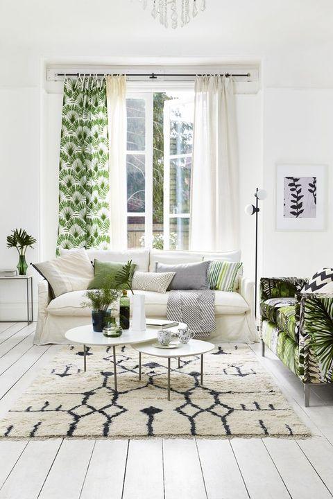 gambar ruang tamu
