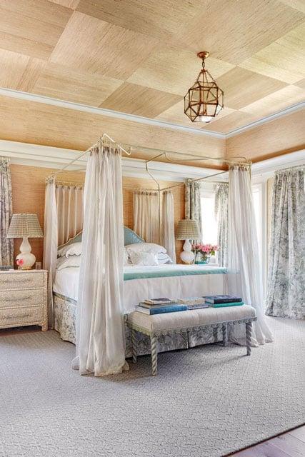 gorden kamar tidur