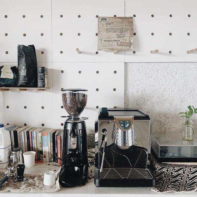 grinder kopi terbaik