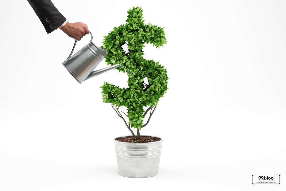 10 Investasi Return Terbaik Bagi Anda di Tahun 2020