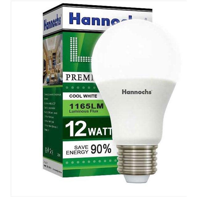 Hannochs LED