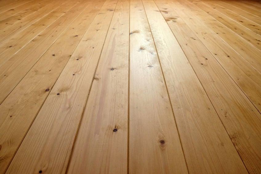 jenis lantai