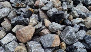 harga batu kali