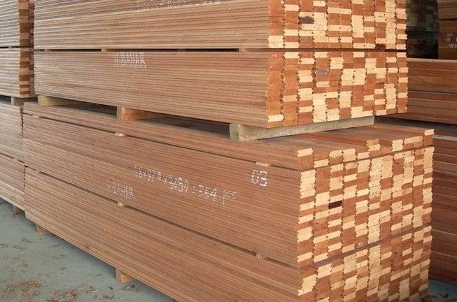 kayu kaso