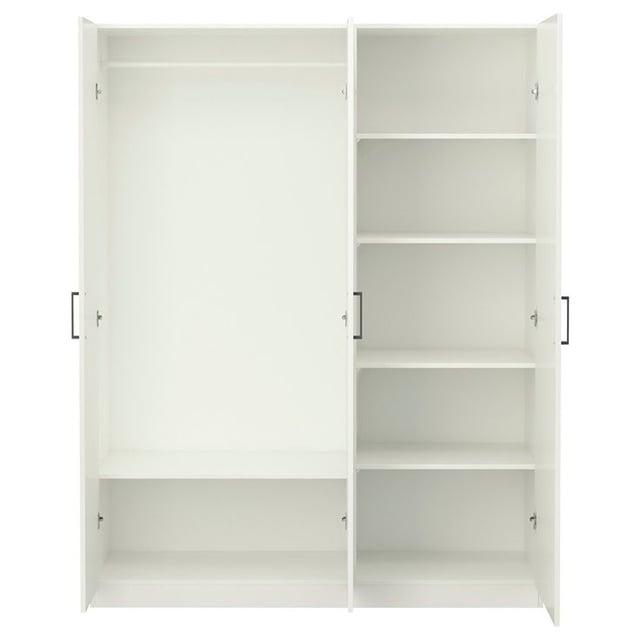 harga lemari pakaian IKEA