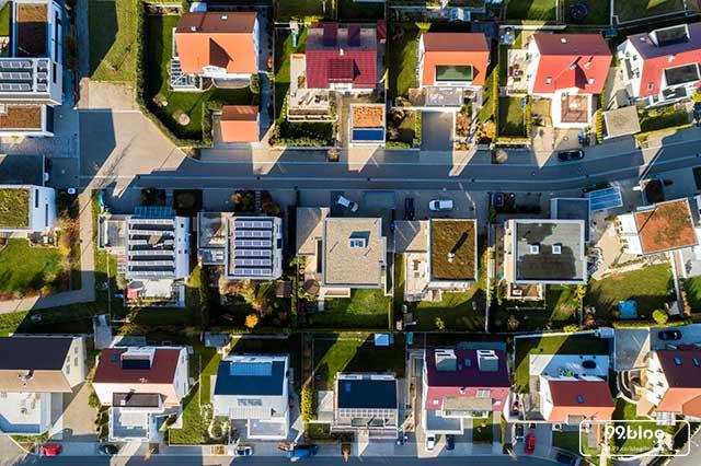 harga tipe rumah 2019