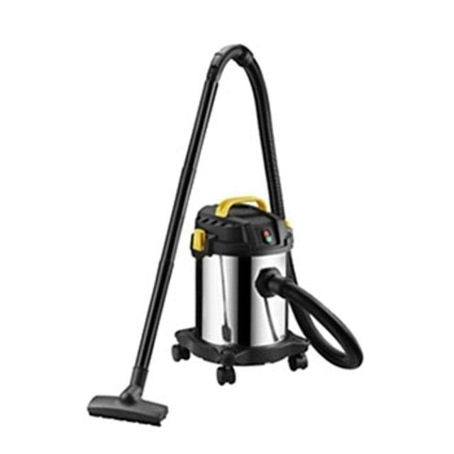10 Merk Vacuum Cleaner Terbaik Di Bawah Rp1 Juta Dan Berkualitas
