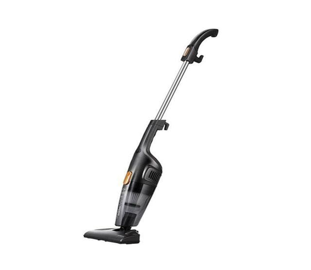 harga vacuum cleaner Xiaomi