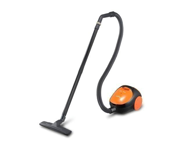 harga vacuum cleaner panasonic