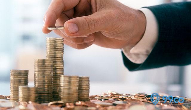 Aman untuk Pemula, Ini 5 Jenis Investasi Jangka Pendek 2020   Dilengkapi Strategi Terbaik agar Sukses!