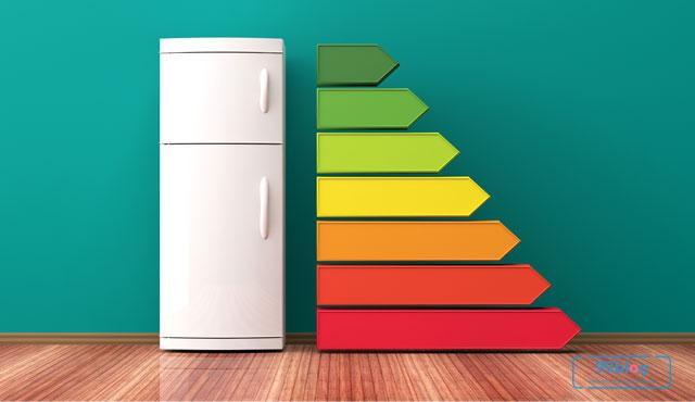 cara menghemat listrik kulkas