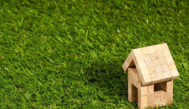 tips membeli rumah subsidi