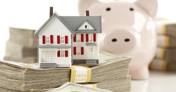 beli rumah cash keras