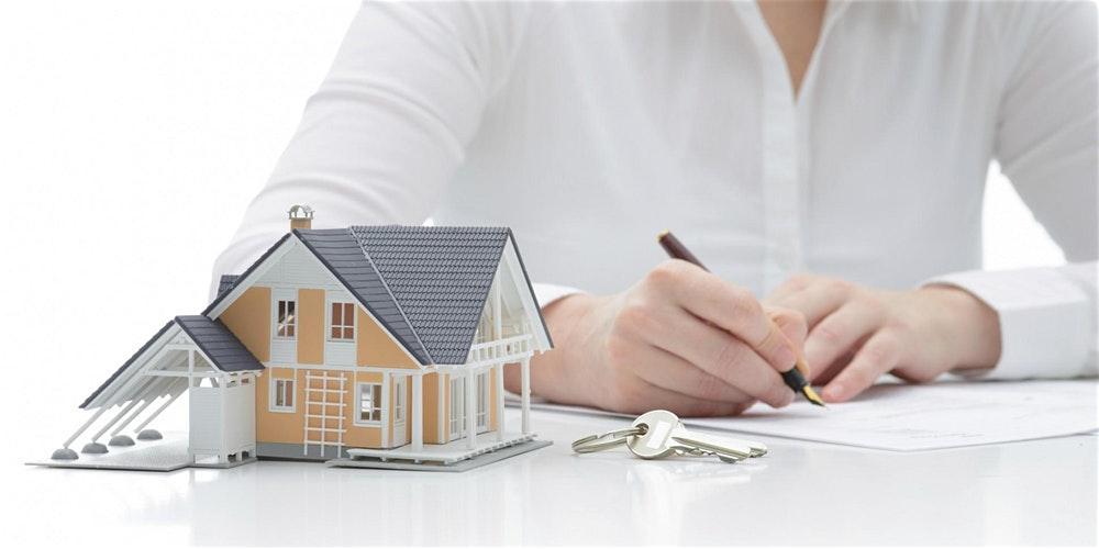 beli rumah tanpa riba