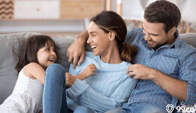 7 Solusi Kegiatan di Rumah Saat Tak Bisa Keluar | Dijamin Lupa Waktu!