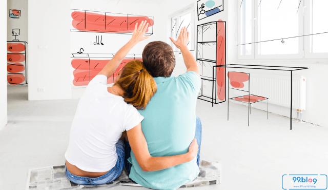Mimpi Punya Rumah Baru, Pertanda Baik atau Buruk? Simak di Sini!