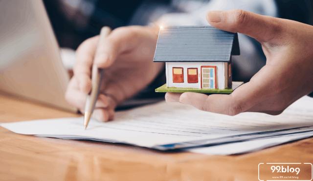 Kelebihan dan Kekurangan Beli Rumah KPR atau Tunai | Pilih Mana?