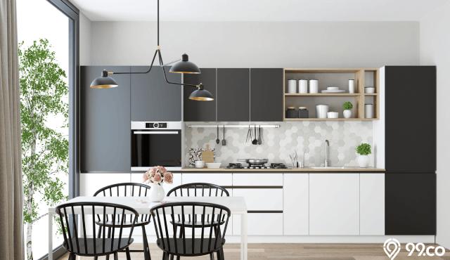 7 Dekorasi Rumah Sederhana yang Masih Jadi Tren di Tahun 2020