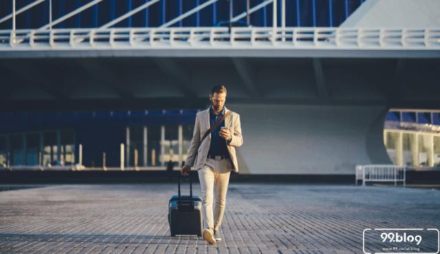 5 Pekerjaan Unik untuk si Hobi Traveling Tahun 2020 | Gajinya Tinggi!