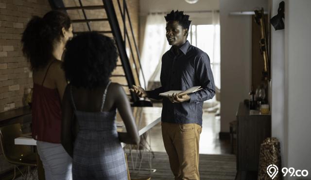 7 Cara Jual Rumah Cepat dengan Harga Memuaskan Tahun 2020 | Jangan Sampai Rugi!