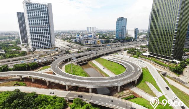 Dampak Karantina Wilayah yang Bisa Terjadi, Bila Dijalankan Pemerintah