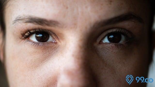 manfaat sawo untuk kesehatan mata