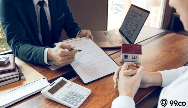 6 Penyesuaian Penting Bagi Pelaku Bisnis Properti untuk Hadapi New Normal