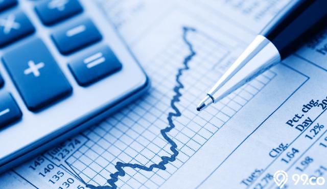 Begini 5 Cara Investasi Reksadana | Dilengkapi Jenis dan Langkah