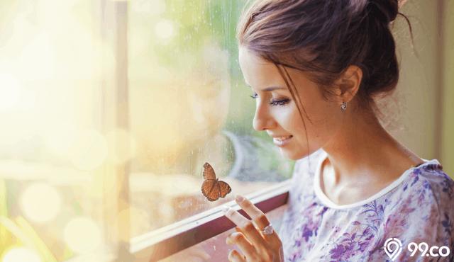 7 Mitos Hewan Masuk Rumah Paling Populer | Ternyata Memiliki Makna Tak Terduga!