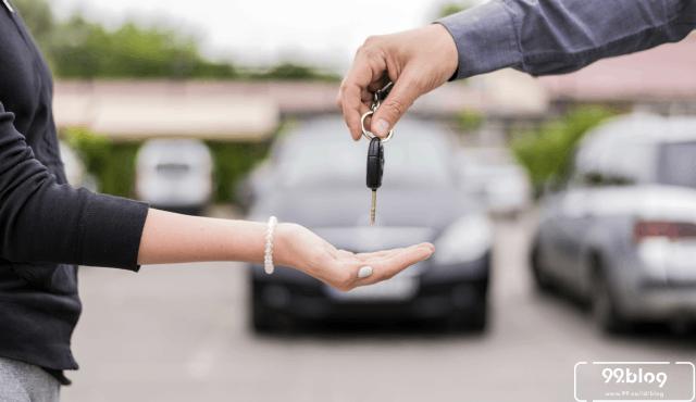 Untung Rugi Over Kredit Mobil | Benar Masih Layak Beli?