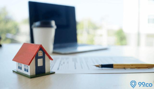 Mengenal KPR FLPP, Layanan Kredit Rumah Subsidi untuk Masyarakat Berpenghasilan Rendah (MBR)