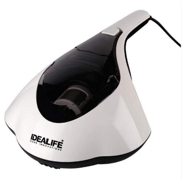 Idealife Dust UV Mite Vacuum Cleaner